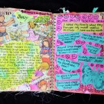 July Journal 11