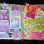 July Journal 13