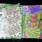 July Journal 17