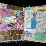July Journal 3