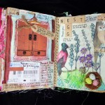 July Journal 6