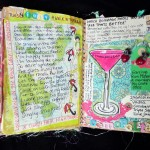 July Journal 9