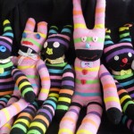 Sock Buddies 2