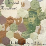 Walter Earnest Marchant