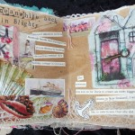 Hemlock Cornwall Journal Page 2