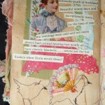 Journal Page Coromandal 1