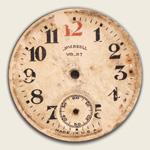 clock-face-150