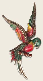 parrot-150