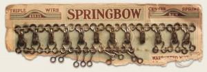 springbow-600